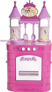Amazon.com: Disney Princess - Kitchen Playsets / Kitchen ...