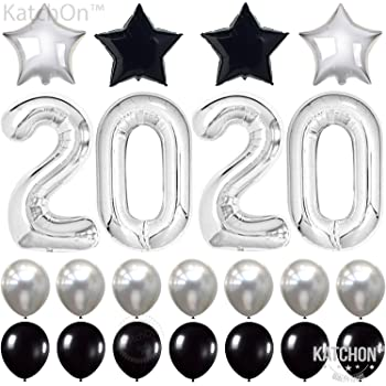 2019 Table Confetti 2019 80 pieces Celebration Party Decoration NYE School Year