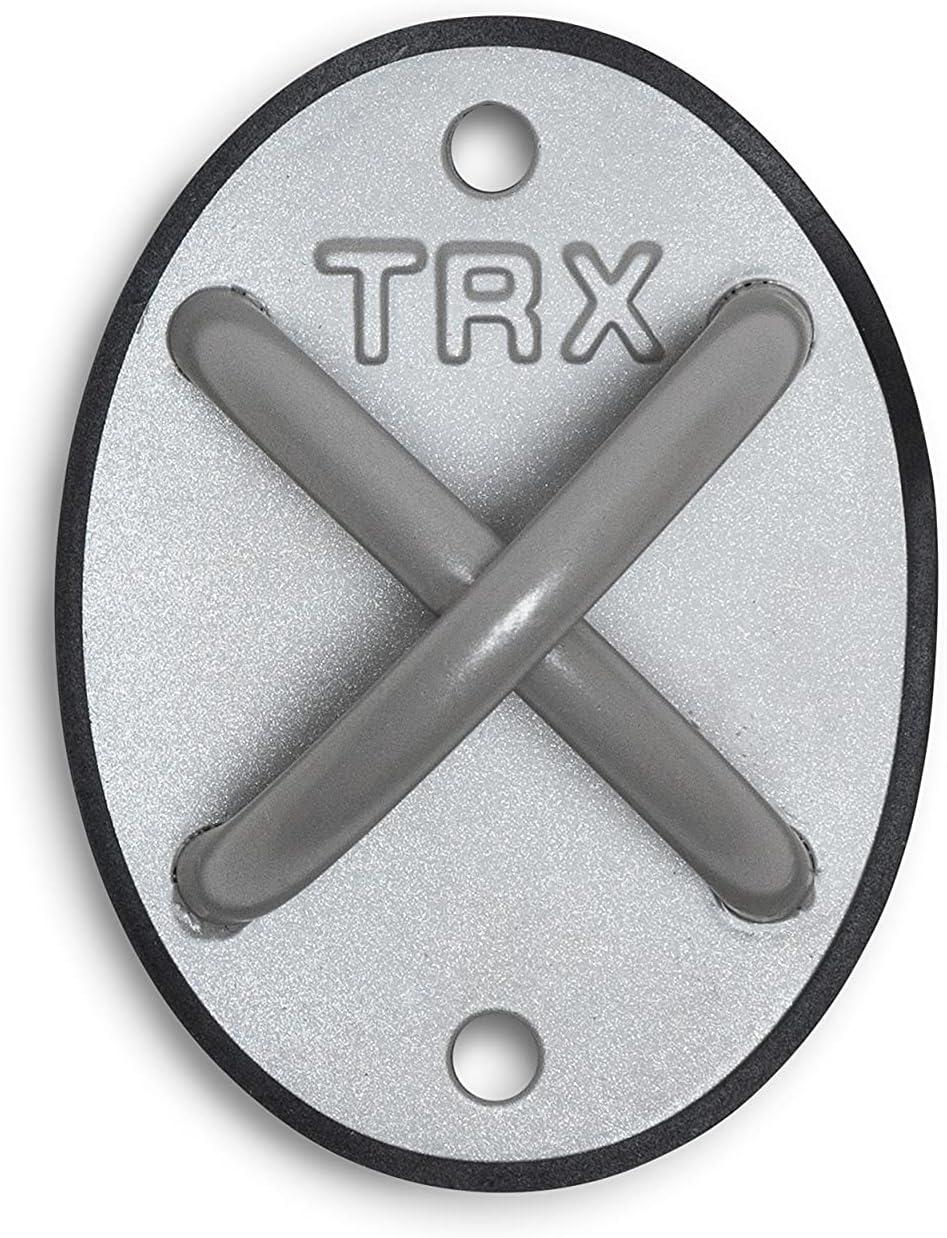 TRX Grey XMount