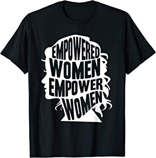 Best womens march 2018 shirts Reviews