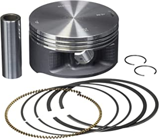 01-04 YZ 250 F New Vertex Replica Forged Piston Kit for Yamaha WR 250 F 01-04 22805D