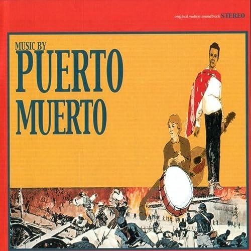Crazy Worms by Puerto Muerto on Amazon Music - Amazon com