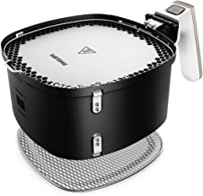 Philips HD9980/50 Variety, White Air Fryer Accessory Basket