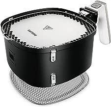 Philips HD9980/50 Airfryer Variety Basket, White