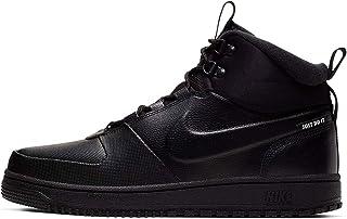 Nike Men`s Low-Top Sneakers, US:7.5