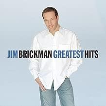 Best jim brickman hits Reviews