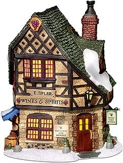 Best dept 56 dickens village retired pieces Reviews