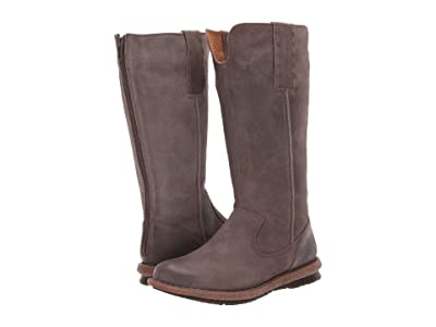 Born Tiber (Grey Distressed) Women