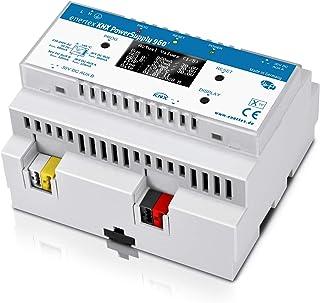 enertex KNX PowerSupply 960³ - Fuente de alimentación