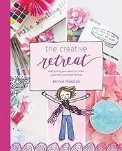 Best the creative retreat Reviews