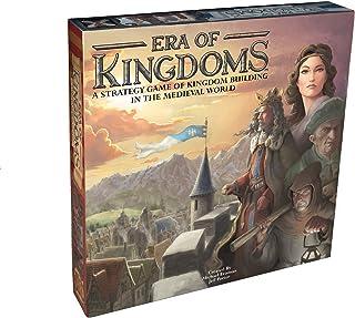 Era of Kingdoms Kickstarter Edition