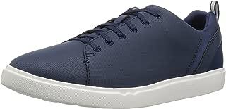 Clarks Step Verve Lo, Men's Shoes