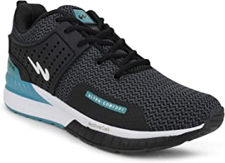 Campus Men's Fastech Running Shoes