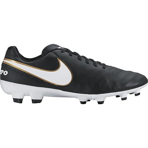 Scarpe da Calcio In Offerta: Amazon.it