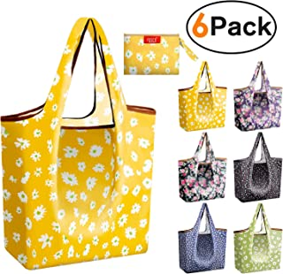 Best flat bottom tote bag Reviews