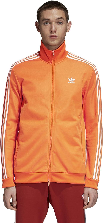 Adidas Originals Men's BB Track Jacket