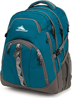 High Sierra Access II Laptop Backpack