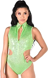 Best green rave outfit Reviews