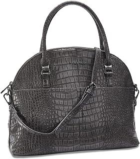 MARCO TOZZI Damen Handtasche 2-2-61028-25, 1 EU