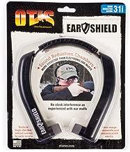 Otis Technology Ear Shield Hearing Protection