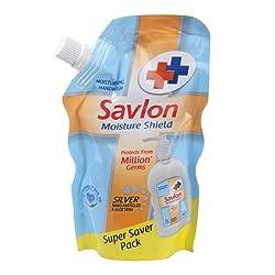 Savlon Moisture Shield Handwash - 175 ml