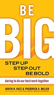 Best step up step out Reviews
