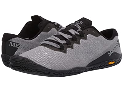 Merrell Vapor Glove 3 Cotton (Monument) Women