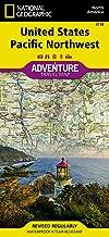 Best northwest travel magazine Reviews