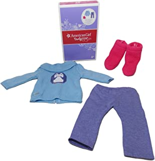 American Girl - Sequin Penguin Outfit for Dolls for Dolls - Truly Me 2016