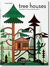 Best philip jodidio tree houses Reviews