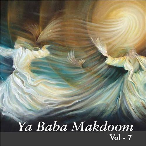 Dulha Haji Malang By Samsaad Ali On Amazon Music Amazon Com