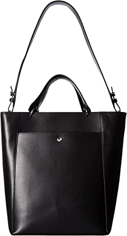 Elizabeth and James - Eloise Large Tote