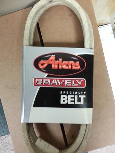 popular Genuine outlet online sale Ariens wholesale Gravely Belt-ha Wrapped Part # [arn][07242900] outlet sale