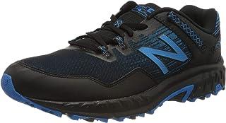 New Balance 410v6 Trail Scarpe Da Trekking H, Hombre
