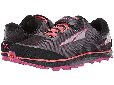 Altra Footwear King MT 2 Women