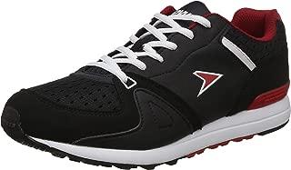 Power Men's Stride Mazhar Running Shoes