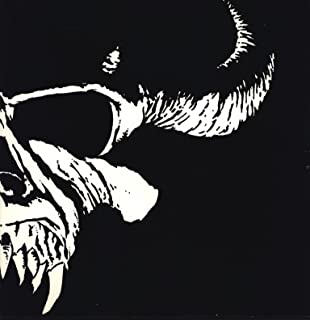 Danzig [Analog]