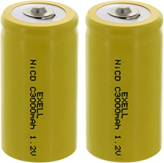 used telecom batteries