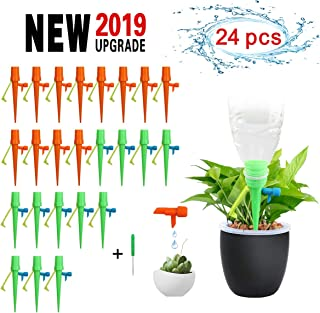 Best self watering device for plants Reviews
