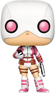 Best gwenpool pop toys r us Reviews