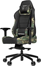 Best gaming chair 200kg Reviews