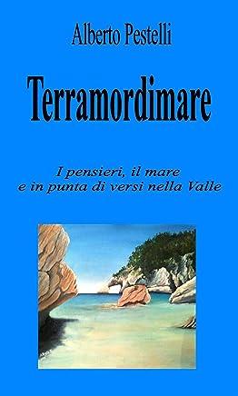 Terramordimare