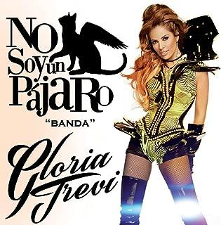 Best gloria trevi no soy pajaro Reviews