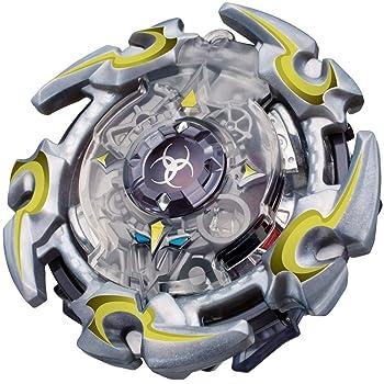 Beyblade Burst Takaratomy B-82 Alter Chronos.6M.T Balance Booster Spin Top