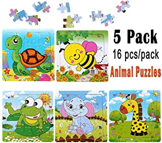 Best autism puzzle background Reviews