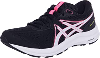 حذاء الركض على الطرقات جل-كونتيند 7 من اسيكس للنساء