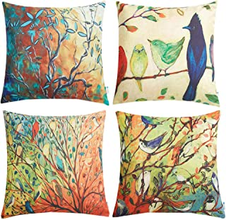 Best fabric painting on pillow cover Reviews