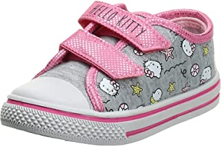 Sanrio Hello Kitty Sneakers girls Sneaker
