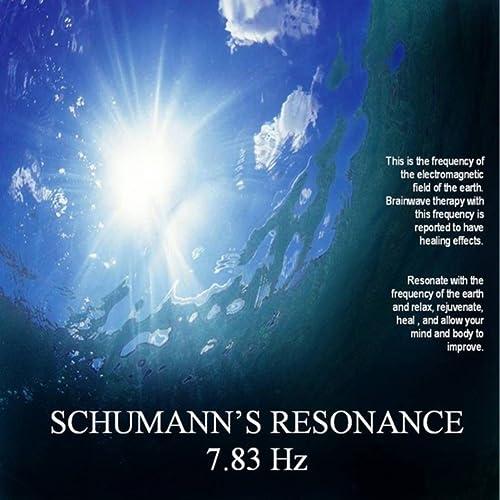 Download Schumann Resonance App Ios Pictures