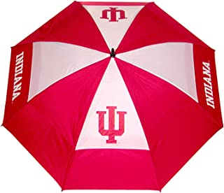 indiana university golf accessories